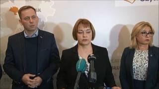 Materiał z TV Słupsk o S6