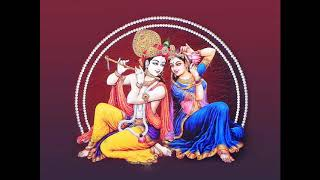 #Top Radha Krishna HD Images, Radha Krishna Pictures Wallpapers & Photos for Whatsapp Status #12