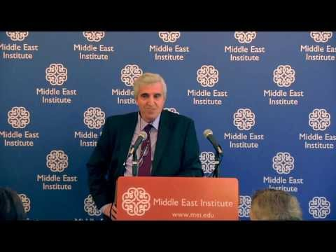 Turkish Foreign and Security Policies: Problems and Expectations