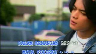 BPR - Aku Hanya Serangga *Original Audio Video