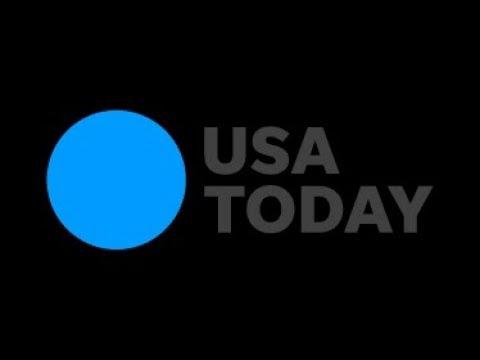 Noblesville, Indiana, school s indiana school shooting