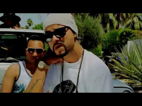 BOHEMIA HD MASHUP - 2017 Best HD Mashup Of Bohemia's Best Rap Videos