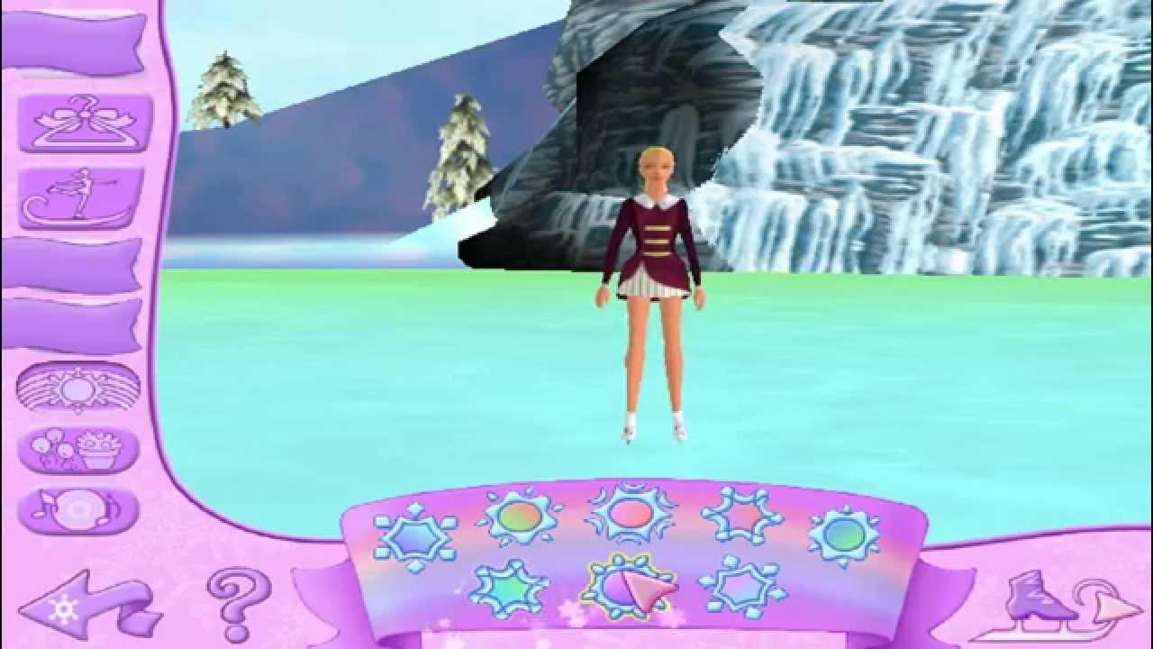 Скачать игру барби королева льда играть онлайн скачать игру карты козел онлайн