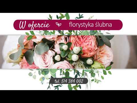 ABELARD GIZA - Piniata (całe nagranie) (2020) from YouTube · Duration:  1 hour 3 minutes 44 seconds