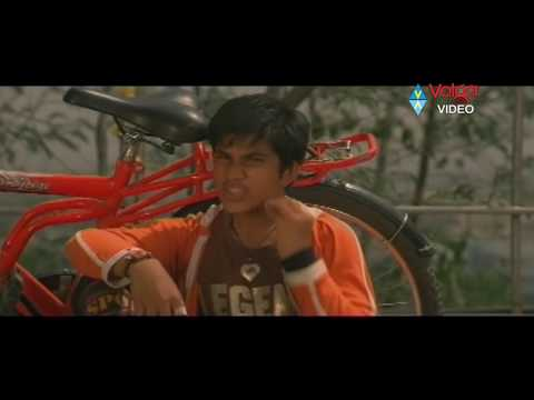 High School Songs - Nadakalo Vayyaram - Kiran Rathod, Karthik - HD