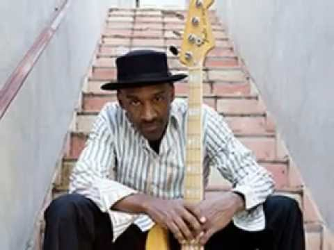 Marcus Miller Ft. Lalah Hathaway - Infatuation