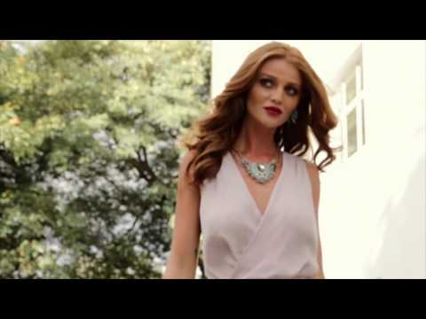Making Of - Crystal Color - Verão 2016 - ...
