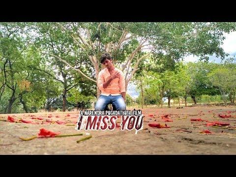 I miss u full short film