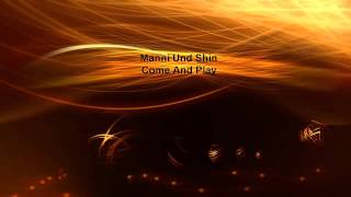 Video Come And Play (Camtasia) download MP3, 3GP, MP4, WEBM, AVI, FLV Desember 2017