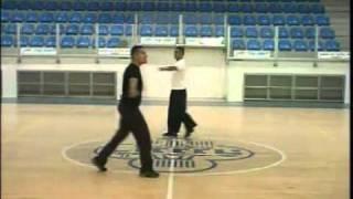 Hilulim Dance / הילולים - הדגמה