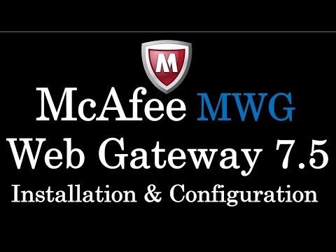 mcafee-web-gateway-installation