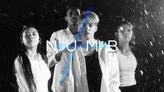 Amber Liu - Numb (Official Video)