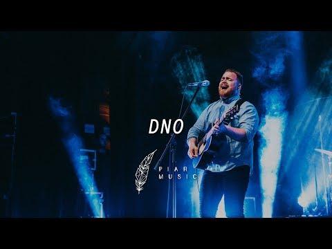 Dno (live) - JEDEN - PiarMusic