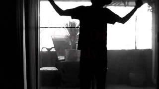 Soulja Boy & Lil Keis Smoke Session Instrumental Prod By Lil Kei