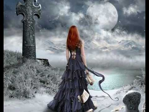 Funeral cry dark sanctuary gothic music youtube for Dark house music