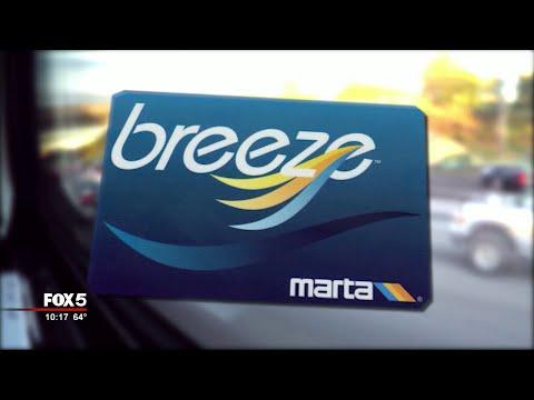 I-Team: Marta Breeze Card Overcharging