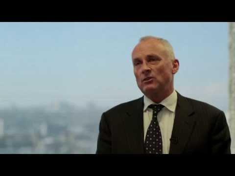 Infigen Energy Managing Director Miles George on the Renewable Energy Target