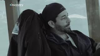 Берингово море | Смертельный улов | Discovery Channel