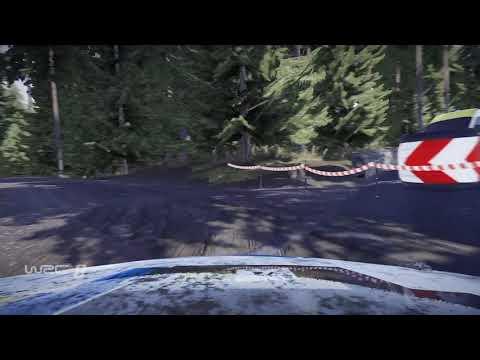 WRC 8 FIA World Rally Championship_20210224062051 |