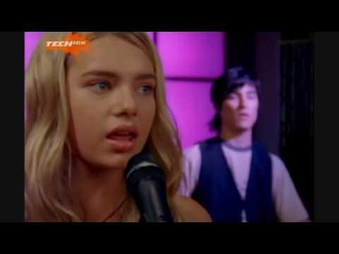 H2o season 3 - Bella's songs compilation (Indiana Evans)