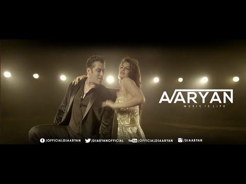 DJ Aaryan -Yaar Na Miley (Remix)