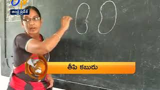 Andhra Pradesh   20th October 2018   360   7-30 AM   News Headlines