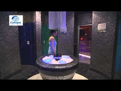 Savoy Beach Hotel & Thermal SPA: the relaxing holiday
