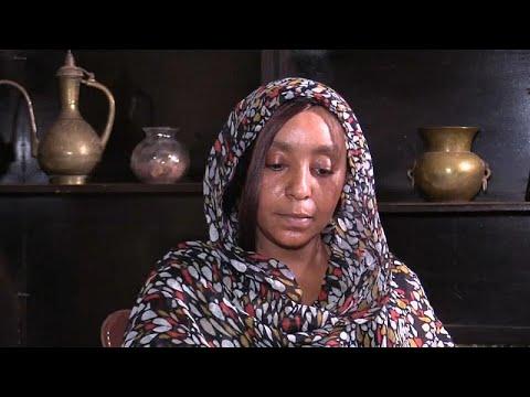 شهادات نساء سودانيات: النظام أراد تركيع المجتمع عبر إذلالنا وتعنيفنا …  - 20:53-2019 / 7 / 11
