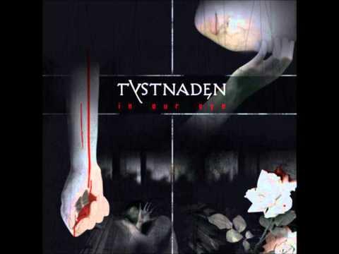 Клип Tystnaden - Born from a Wish
