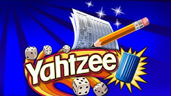 YAHTZEE™ premium online slots game from Williams Interactive