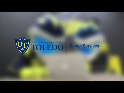Tuesday Tutorial: Student Opportunity Center
