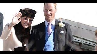 Kate Middleton Goes Bold in Leopard Print!   Fashion Flash