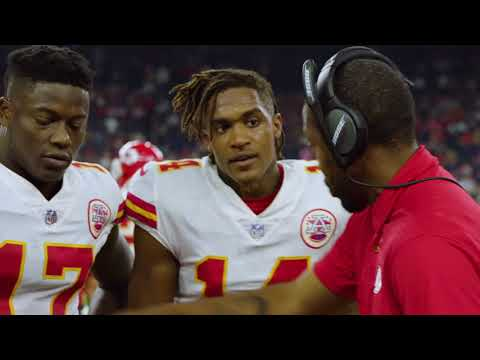 Chiefs Insider - The Broncos Come to Town for Monday Night Football