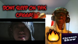 rich chigga living the dream prod by dj smokey reaction