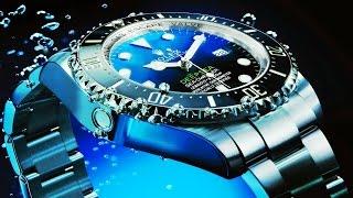 Dünyanın En iyi 10 Saat Markası