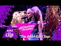Sia Medley Chandelier Diamonds Titanium By Courtney Act mp3