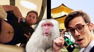 man-children-in-kyoto-monkeys-capsule-hotels-temples