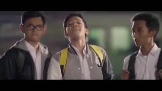 Video Keren dan Sedih Film Indonesia Terbaru 17 Tahun Ke Atas Full Movie 2017 download MP3, 3GP, MP4, WEBM, AVI, FLV Mei 2018