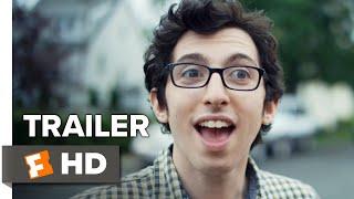 Pledge Trailer #1 (2019) | Movieclips Indie
