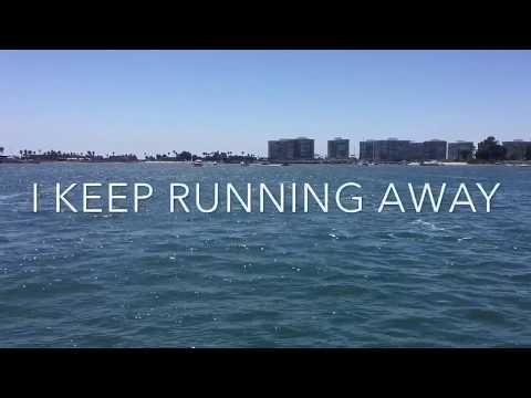 """I Am Jonah"" - Lion of Judah (Unoffical Lyric Video)"