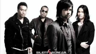 SILENT SCREAM - ลมหายใจใหม่