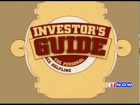 Investor's Guide - IDFC Premier Equity