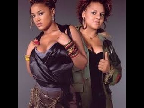 Floetry  Lay Down
