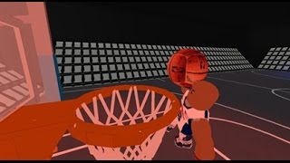 Roblox how to yam,reverse dunk,and 360 dunk