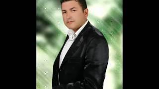 MEHMET ATES SENİN YÜZÜNDEN SON ALBÜM 2010.wmv