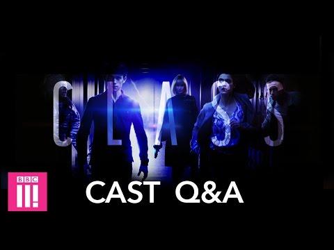 Class Cast Q&A | BBC Exclusive