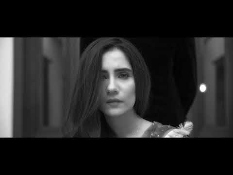SomeWhatSuper, Ahmed Murtaza & Block2 - Mahi Janda (Official Video)