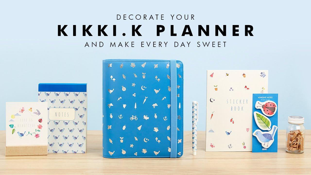 Image result for kikki k
