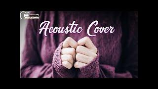 HLMusic TOP Acoustic Cover    Nhạc nước ngoài Acoustic cover hay nhất 2017