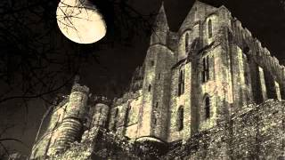 Dark music - Vampirical (vocal version)